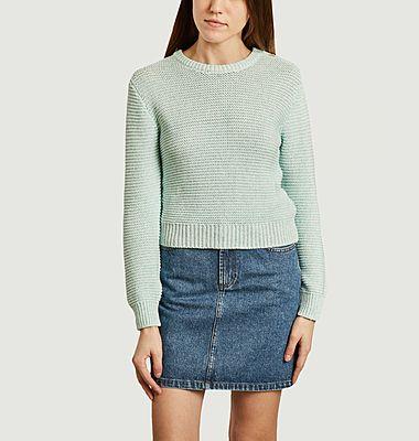 Mishka Sweater