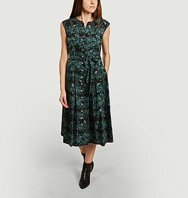 Laïa Dress