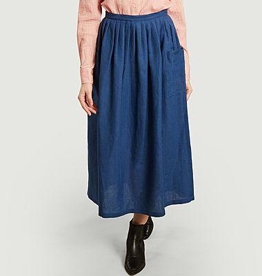 Telma Skirt