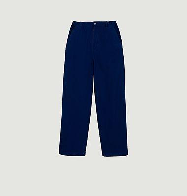 Pantalon St-Malo