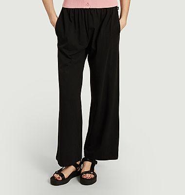 Seville Pants