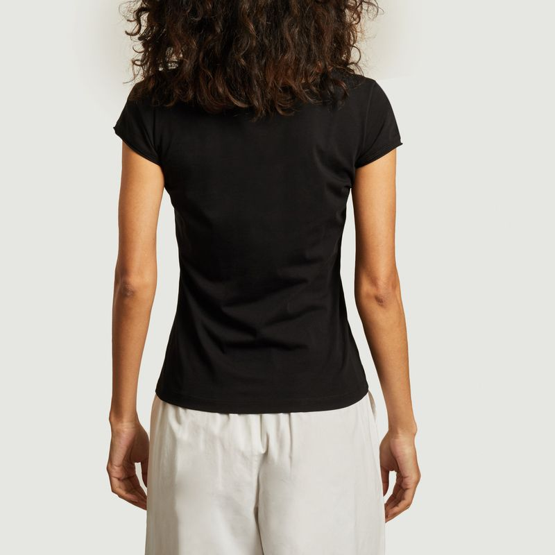 T-Shirt Australie - agnès b.