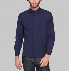 Toto Shirt