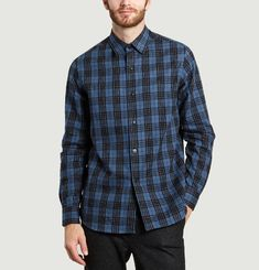 Syd Shirt