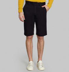 Ewen Bermuda Shorts