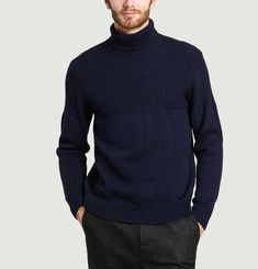 Willy Jumper