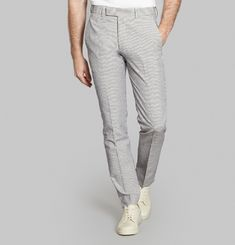 Jamming Trousers