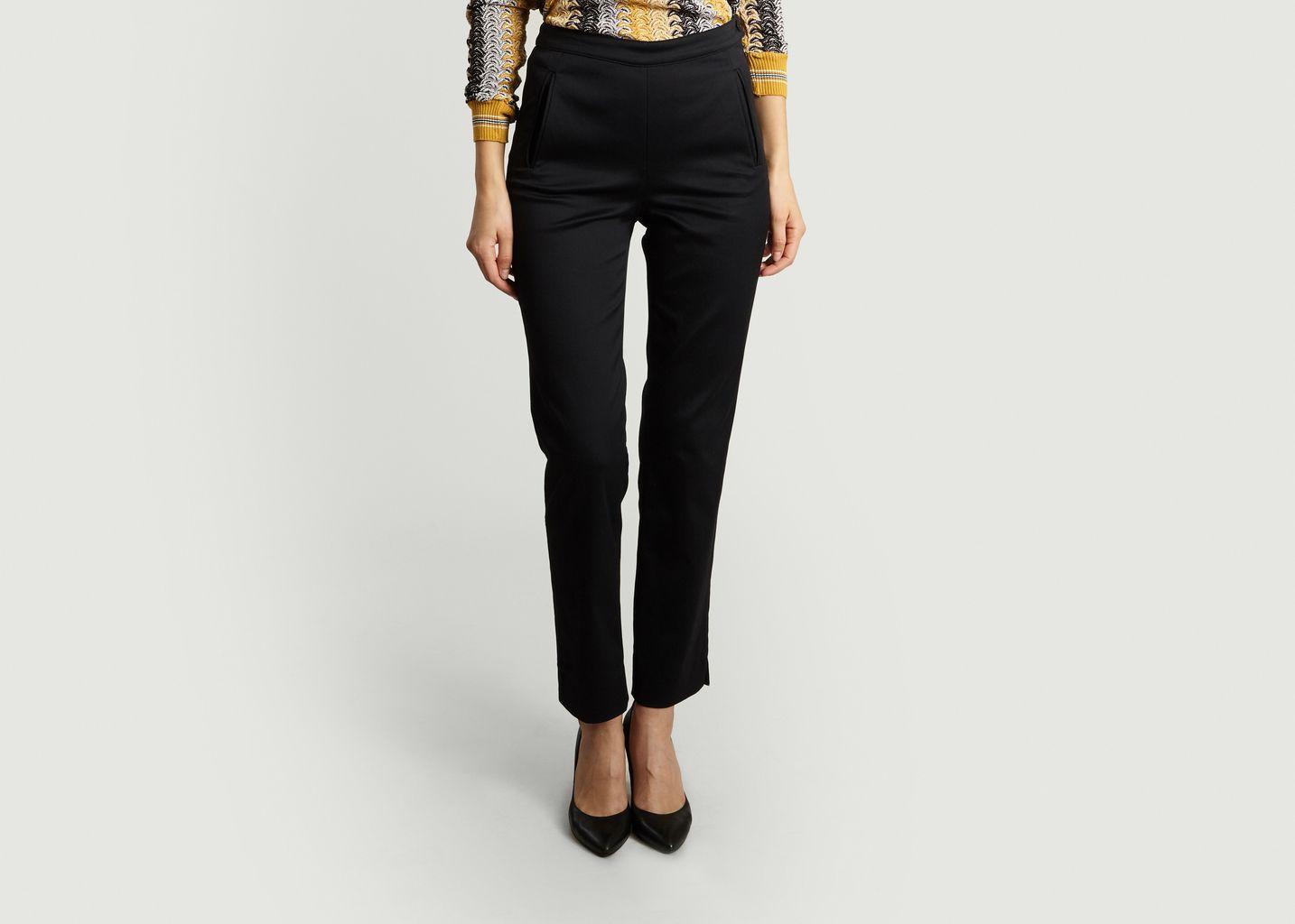 Pantalon Regate - agnès b.