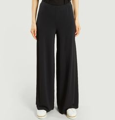 Extra Trousers