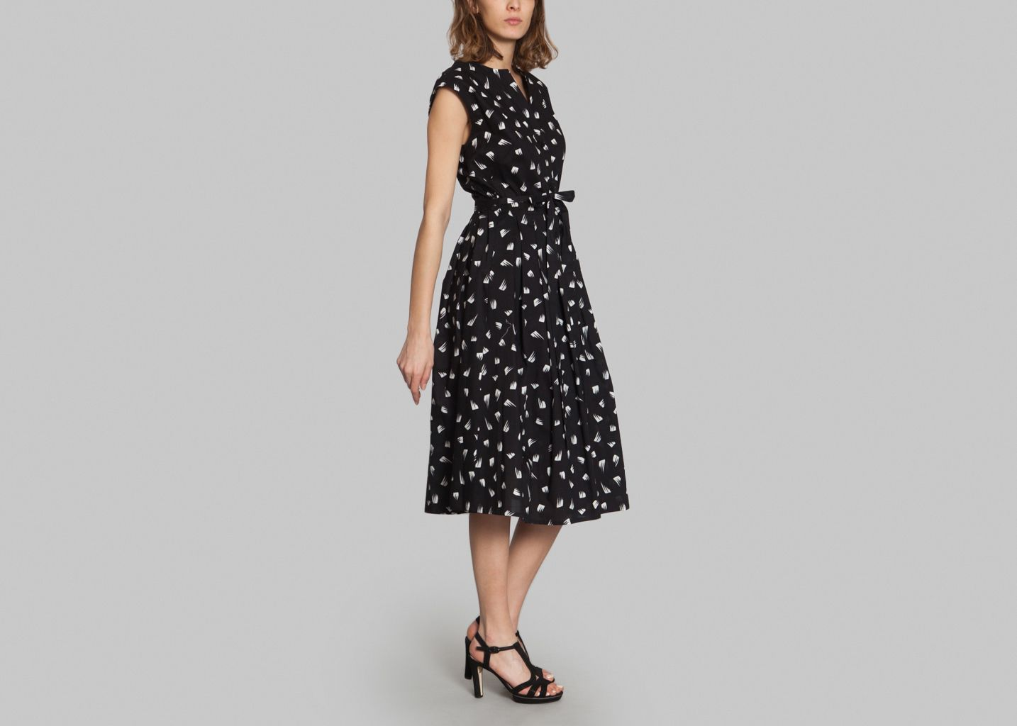 Agnes b cocktail dress for fat | Style coctail dress