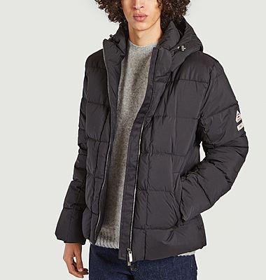 Aspen x Pyrenex down jacket