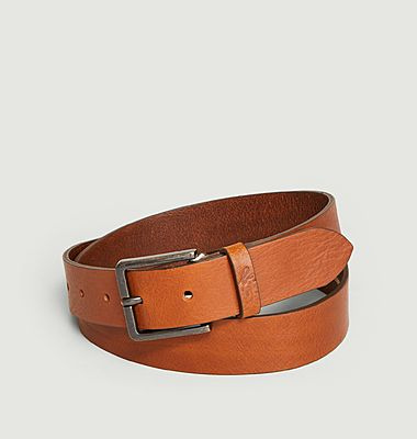 Aldo belt