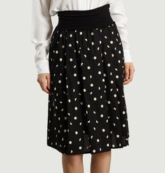 Isobel Skirt