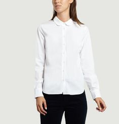 Frieda Shirt