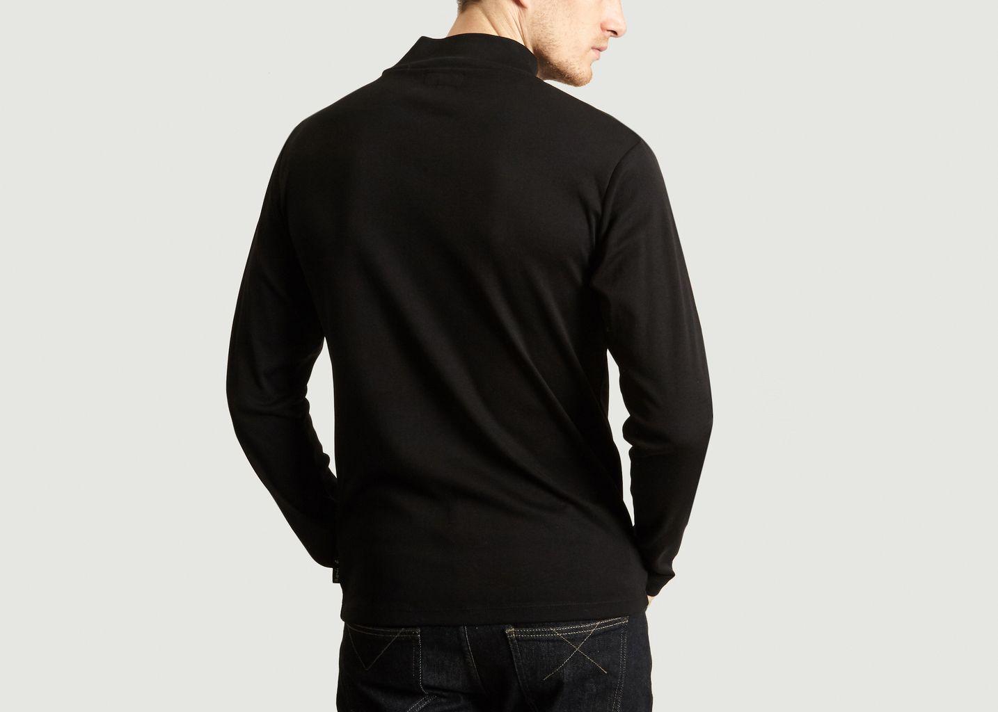 T-shirt Panama - agnès b.