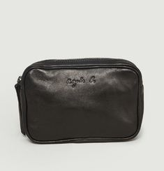 Alma Toiletry Case
