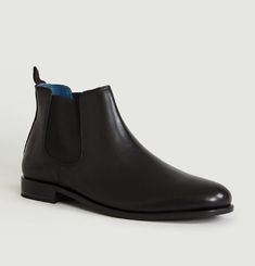 Boots Voltaire