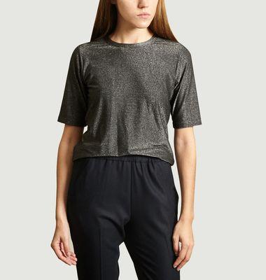 T-Shirt Lurex Brando