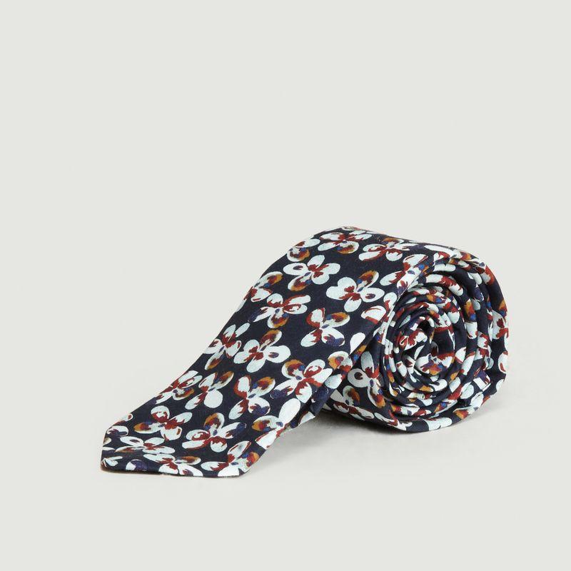 Cravate Lucious - agnès b.