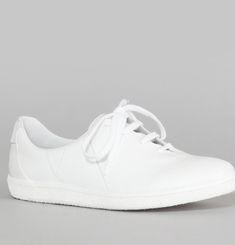 Lys Pro Sneakers