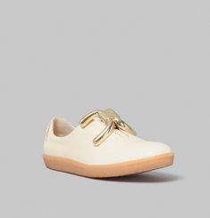 Lys Sneakers