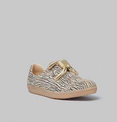 Sneakers Lys