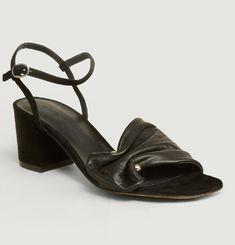 Sandales Bliss