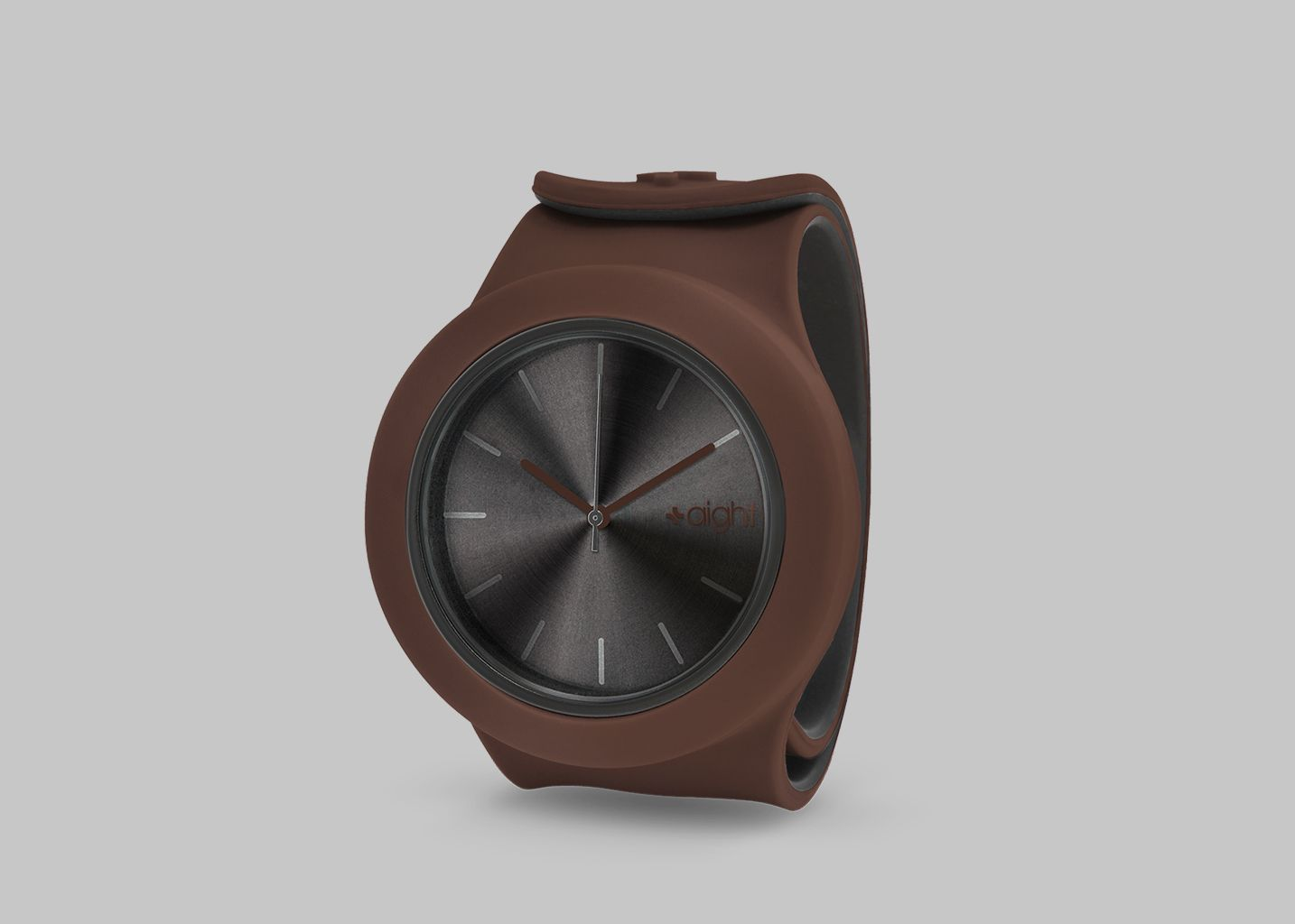 Montre M.Brown - Aight