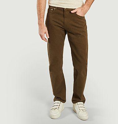 Pantalon Faguo