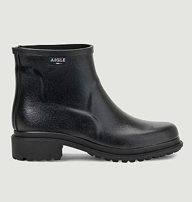 Bottines Fulfeel
