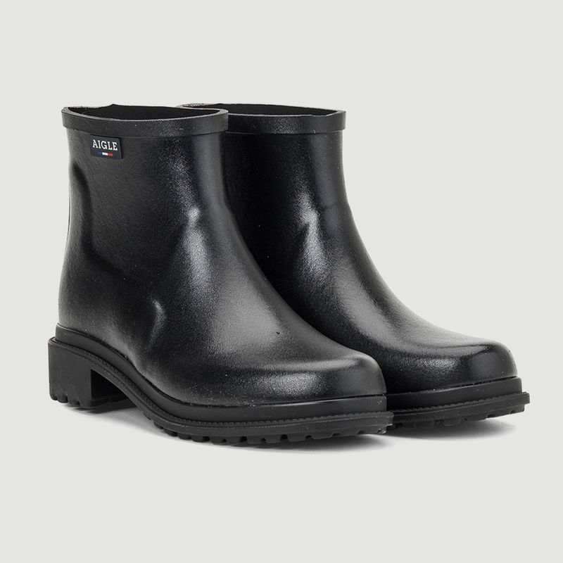 Bottines Fulfeel - Aigle