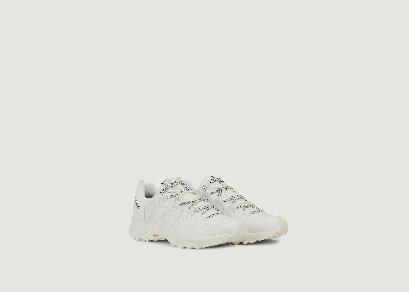 Sneakers Gore-Tex Blanches - Aigle