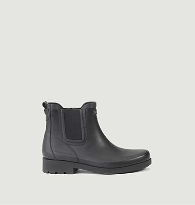 Bottes Carville
