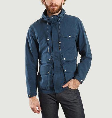Jacket Granviri