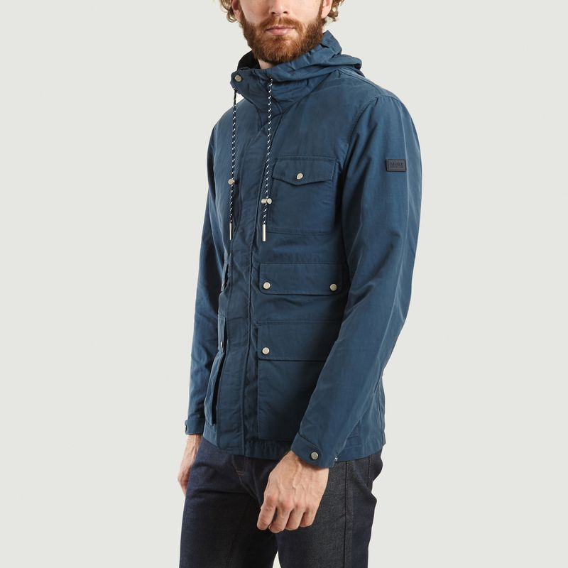 Jacket Granviri - Aigle
