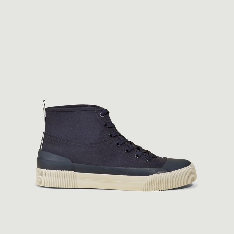 Sneakers Rubber - Aigle
