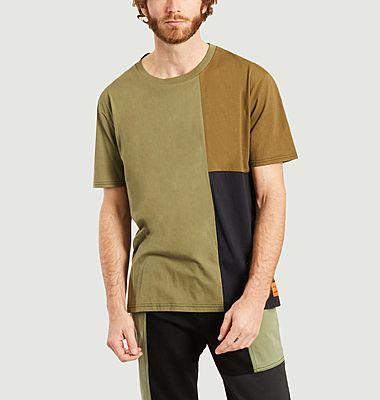T-Shirt Koche