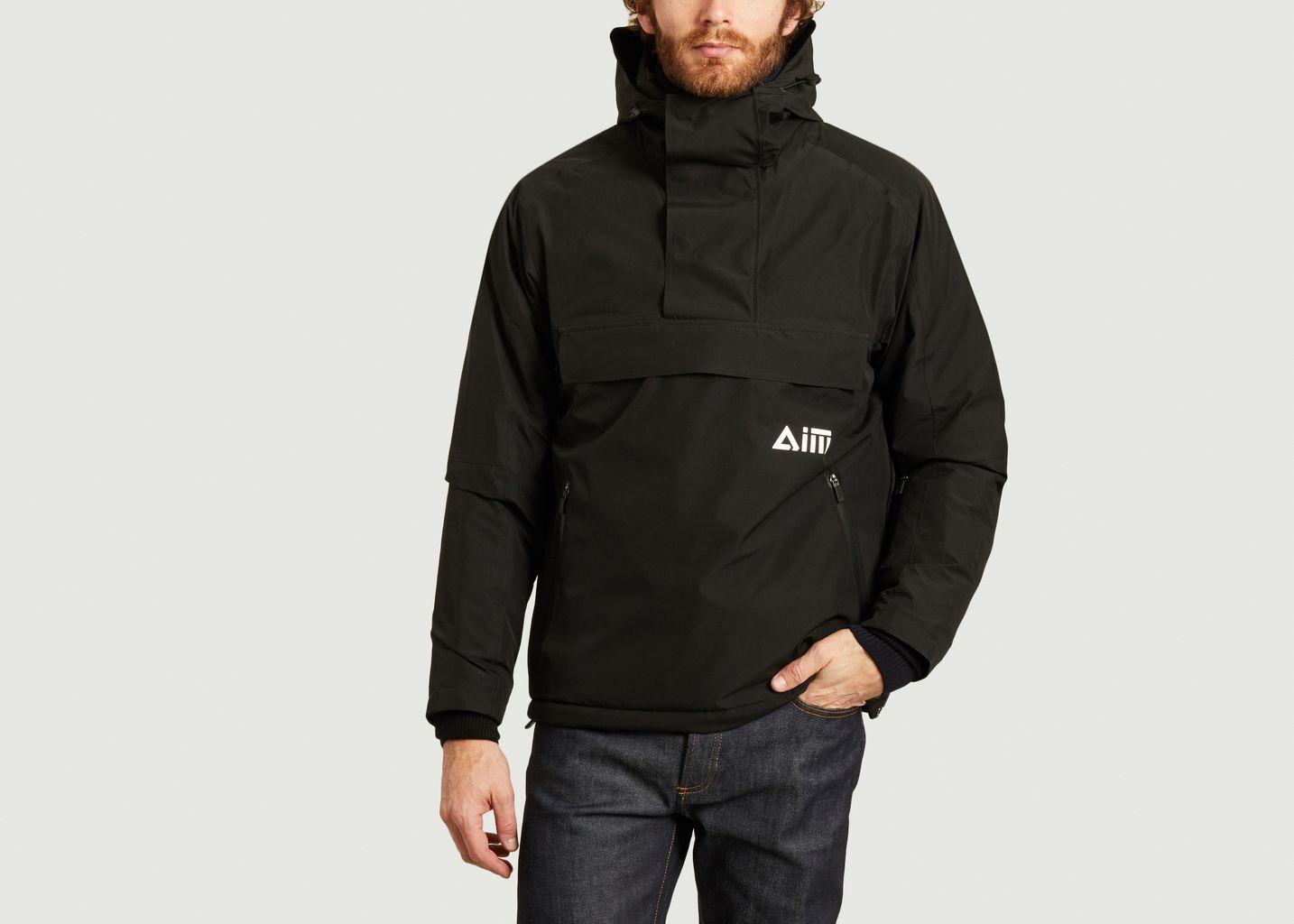 Veste de pluie - AIM Experience