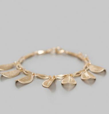 Bracelet Faro