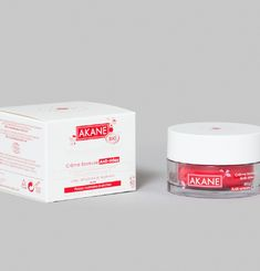 Anti-Wrinkle Cream 50ml