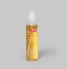 Purifying Oil Make-up Remover