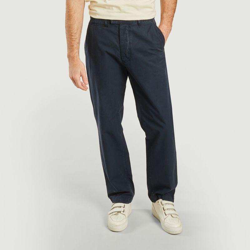 Pantalon Chino - Albam