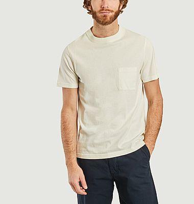 T-shirt de travail