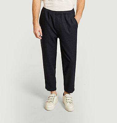 Pantalon Laine