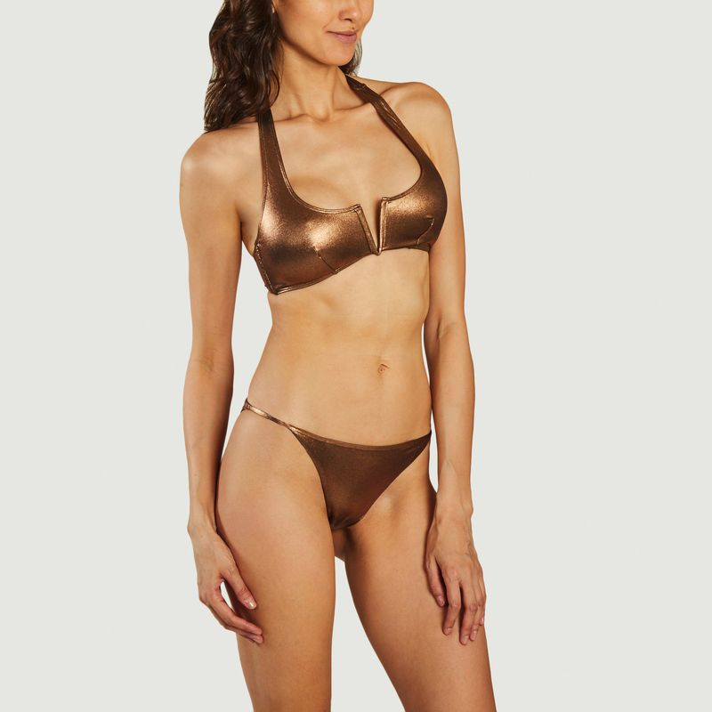 Bikini Jude - Albertine