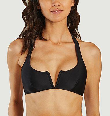 Bikini Jude