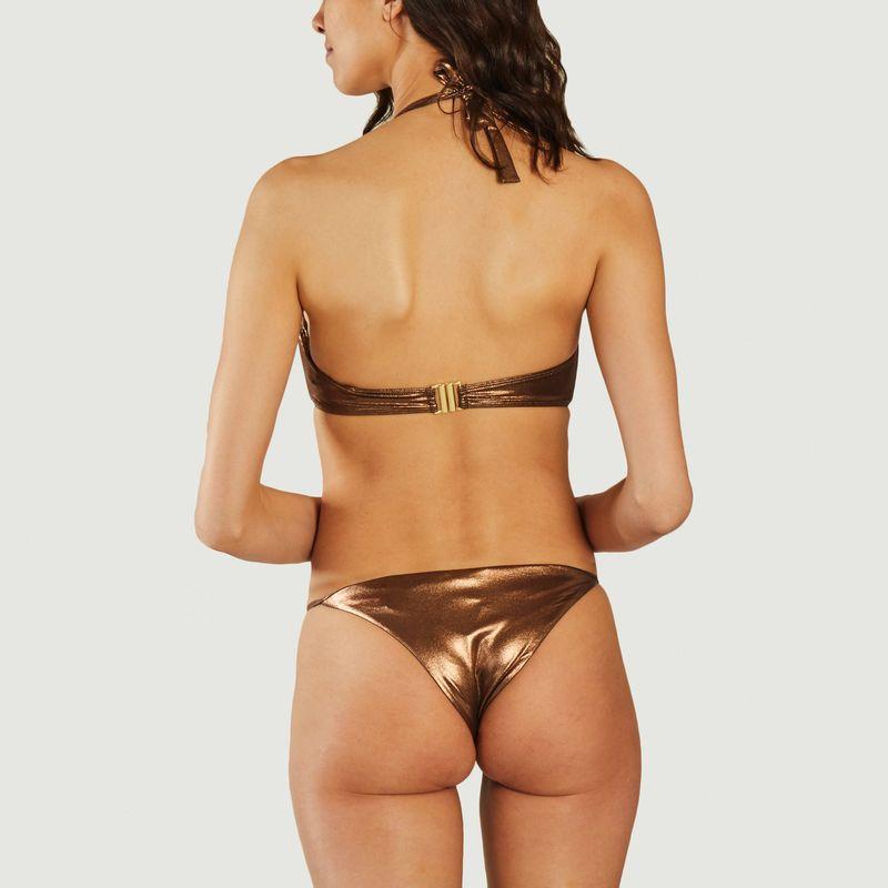 Bikini Mae - Albertine