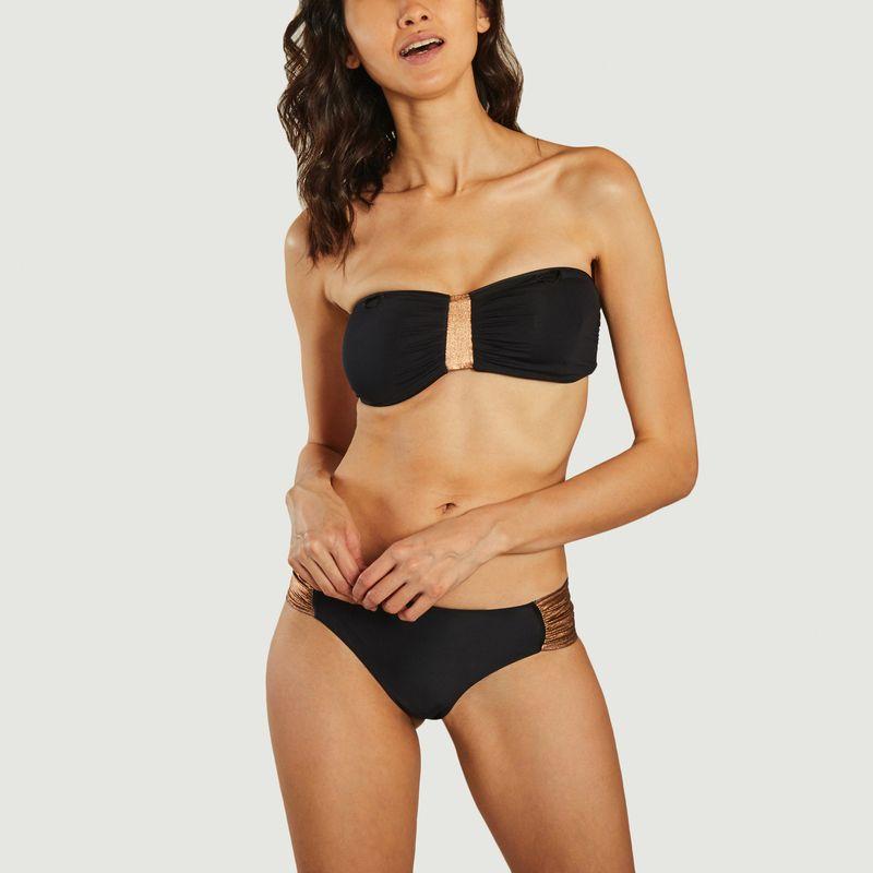 Bikini Marie  - Albertine
