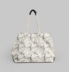 Mina Bag