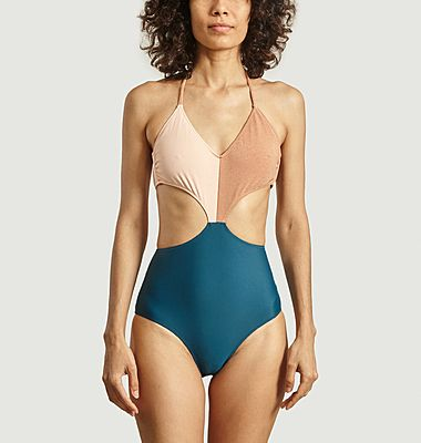 One-piece swimsuit Beverly